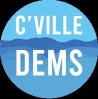 Charlottesville Democrats
